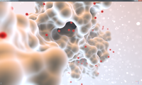 Molecule Visualizer