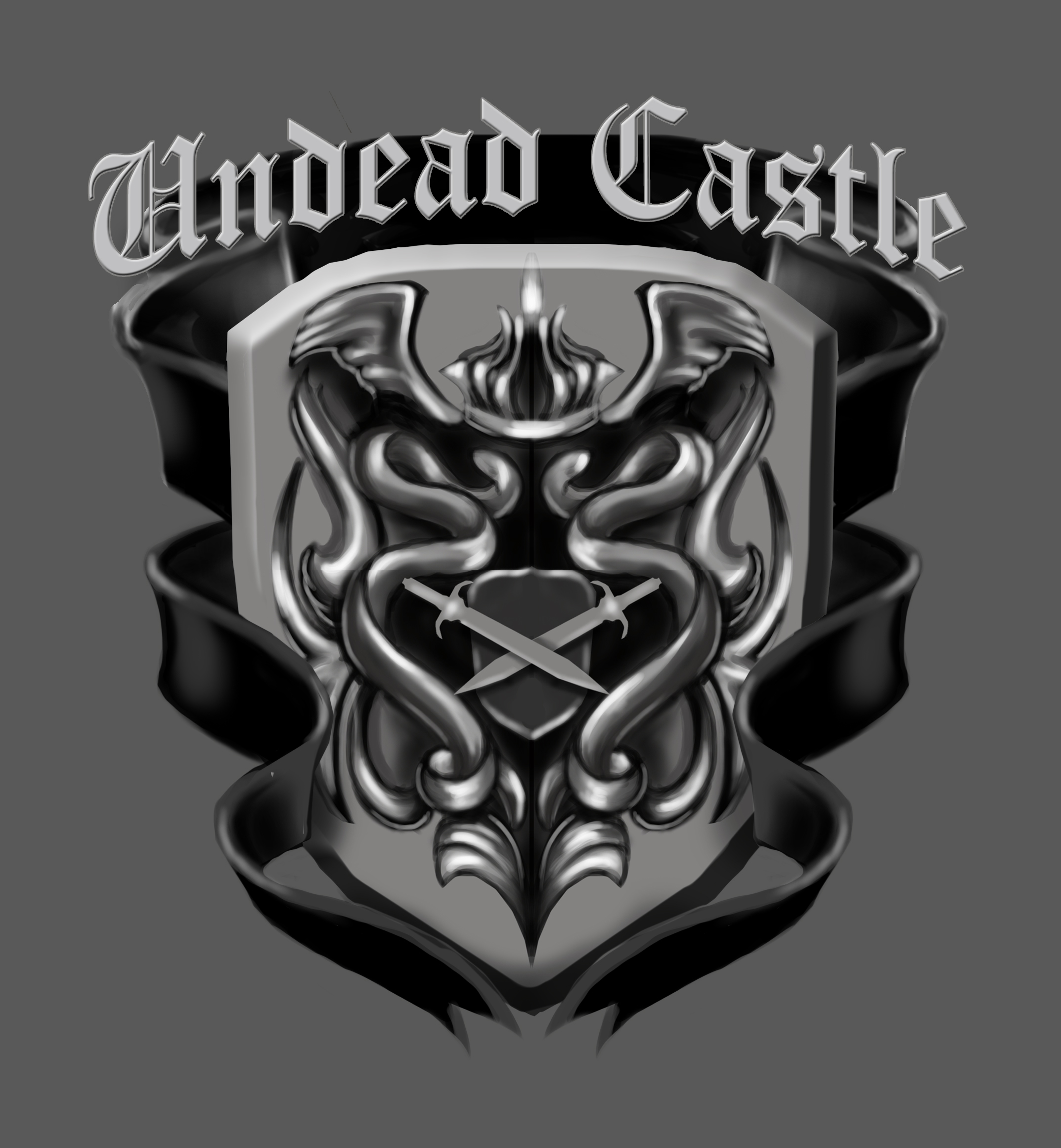 Undead Castle Developers Journal: The Next Step