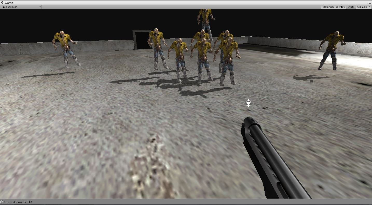 Models added, collision detection improved and new bug...