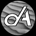 New Changes in dustArtemis