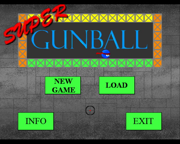 Going Social:  The Rise of Super Gunball!