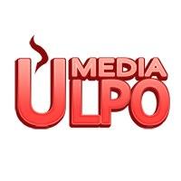 The Ulpo Team