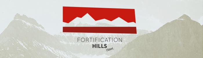 Fortification Hills Studios