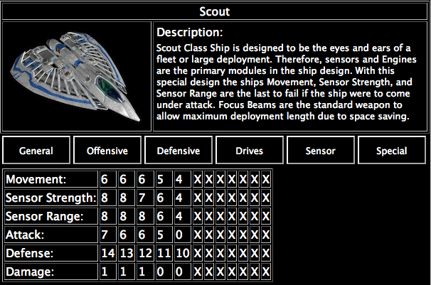 Ship Stat Display Quesion