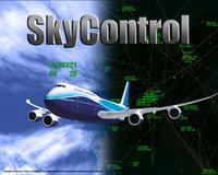 SkyControl
