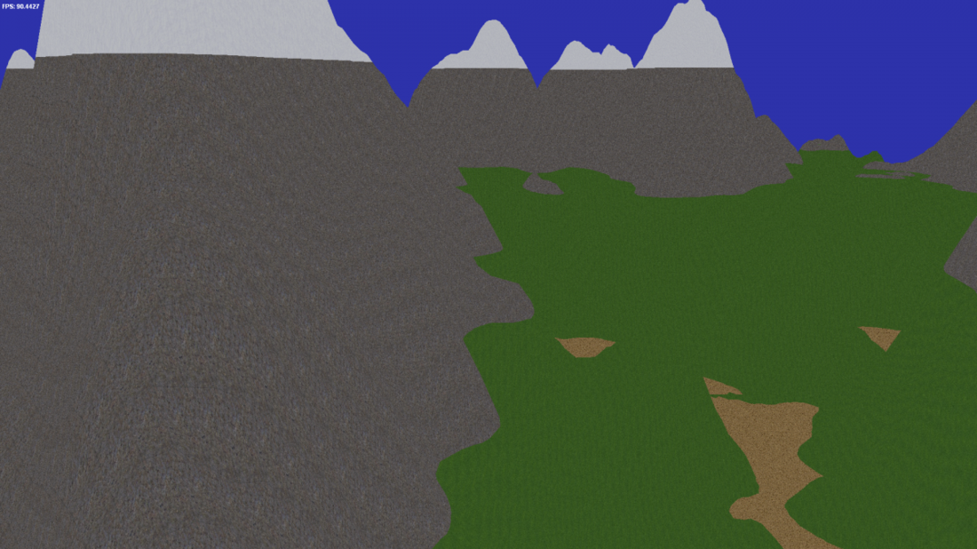terrain_not_interpolating.png
