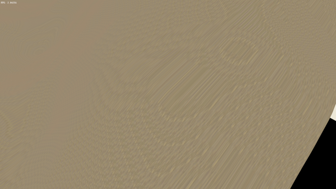 heightmap_dirt.png