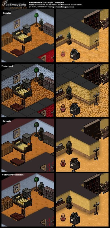 Attached Image: postmortem-alpha-artstyle-concepts.jpg