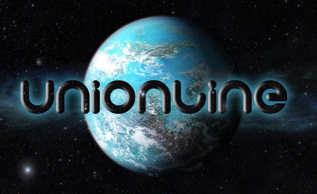 unionlinelogocomp#3.jpg