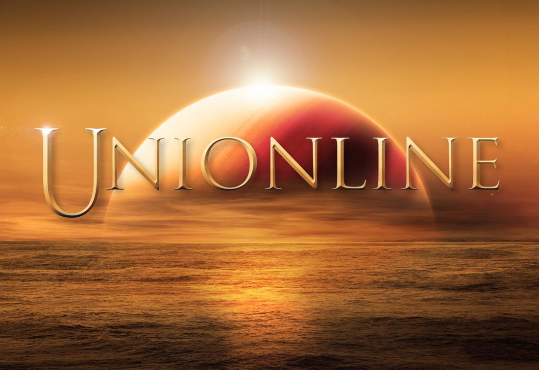 unionlinelogocomp#1.jpg