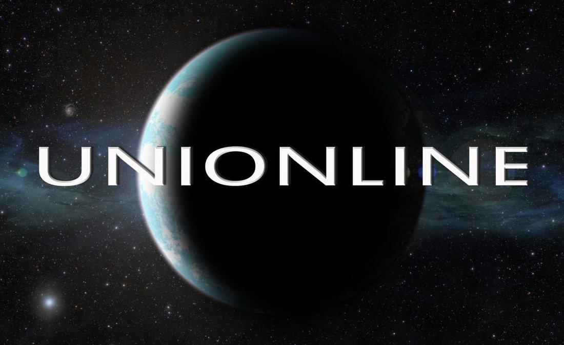 unionlinelogocomp#4.jpg