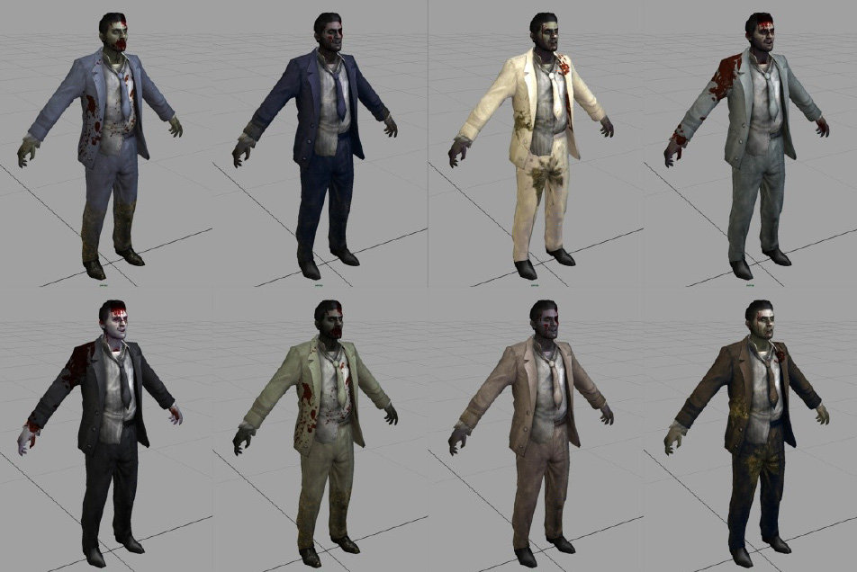 Attached Image: Left4Dead2_Variation.jpg