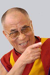 Attached Image: Dalai-Lama_Web.jpg