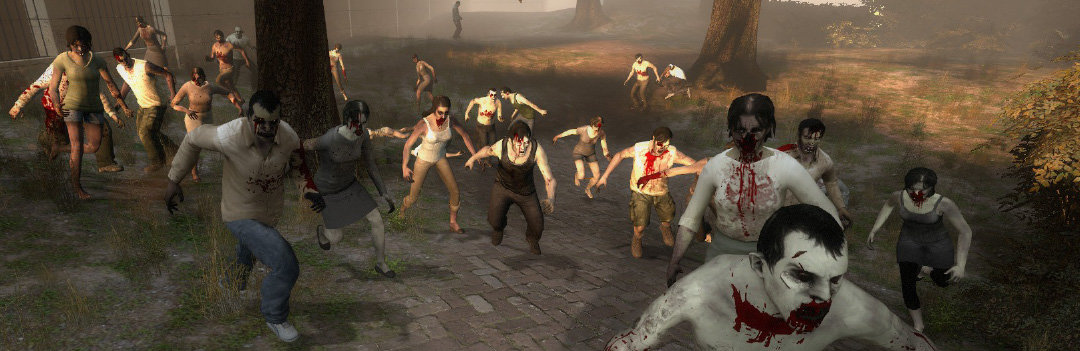 Attached Image: Left4Dead2.jpg