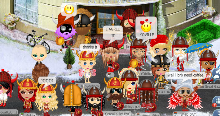 yoville love.PNG