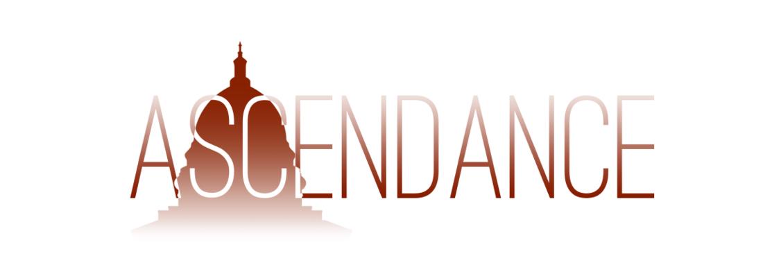 Ascendance Logo.png