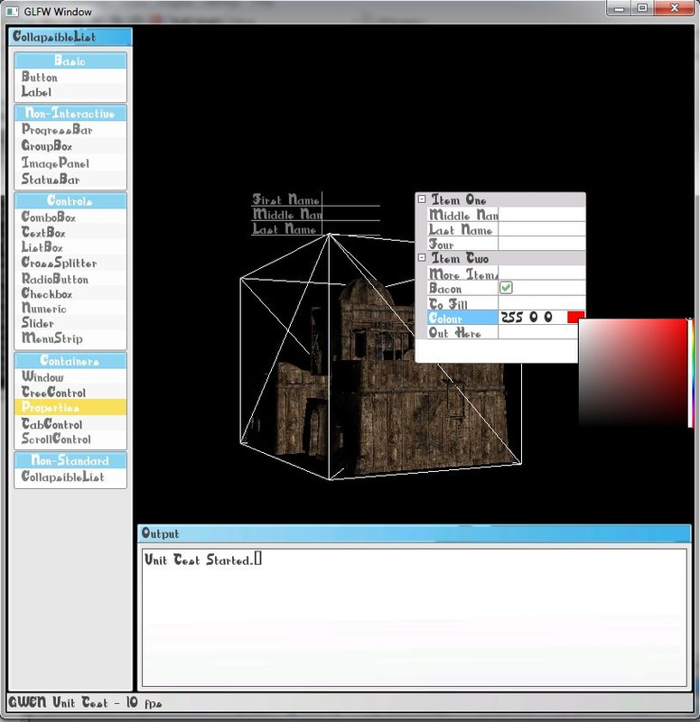 draw_pixel_problem.jpg