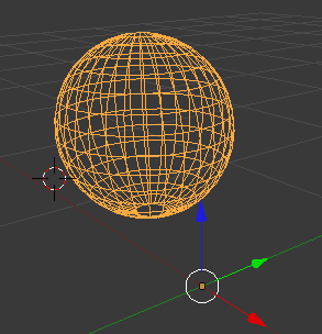 Blender Initial Sphere.png