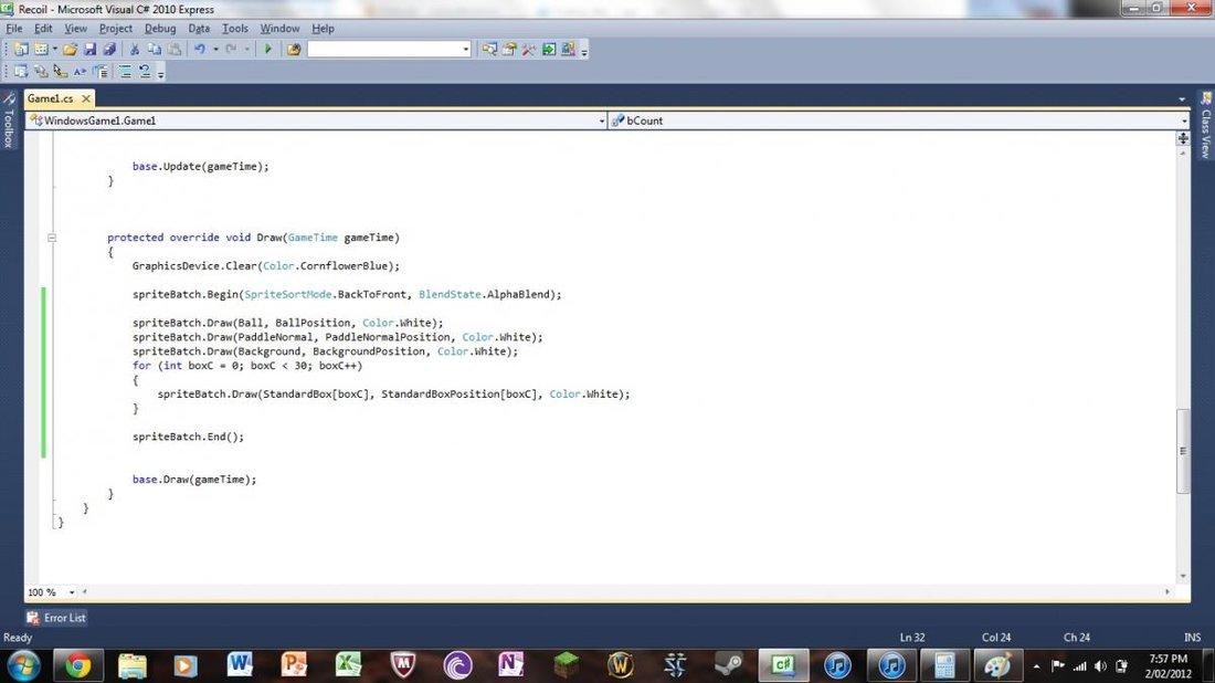 Syntax3.jpg