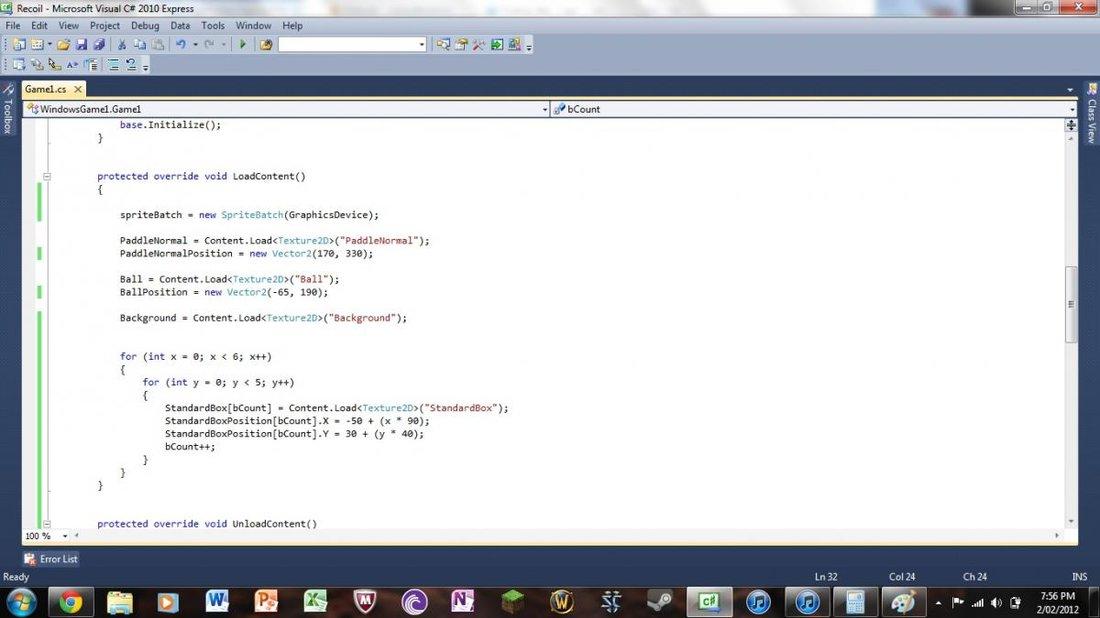 Syntax2.jpg