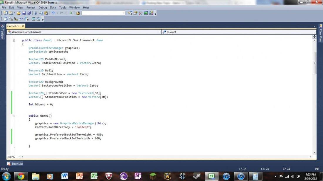 Syntax1.jpg