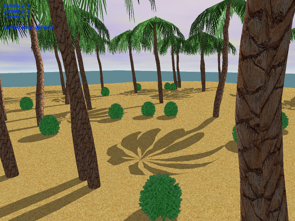 Attached Image: IslandWorld (1).png