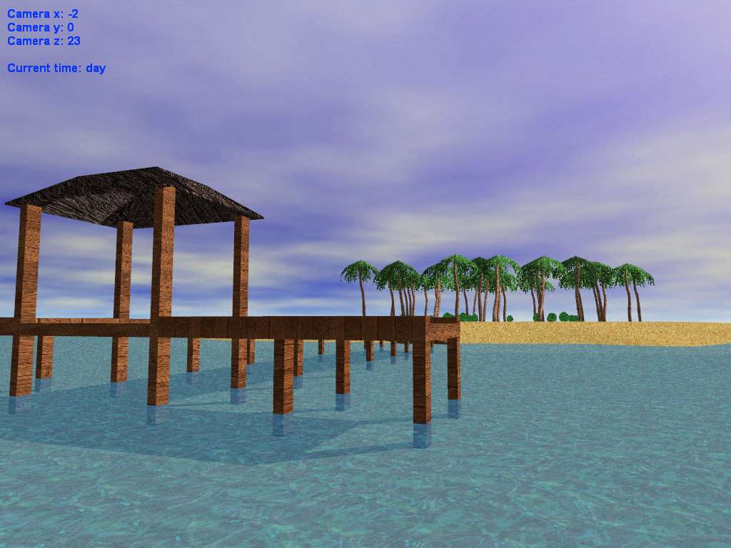 Attached Image: IslandWorld (3).png