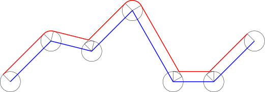 heightmap-sphere-minkowski-sum.png