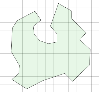 PolygonRegion.png