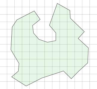 PolygonRegion.png