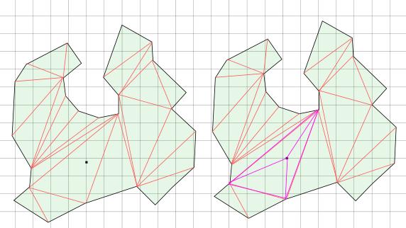 PolygonRegionEarThenSplit.png