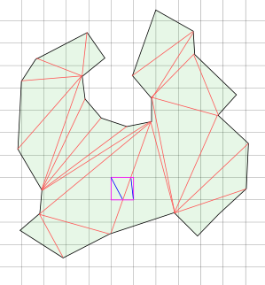 PolygonRegionEarThenClipBadTriangles.png