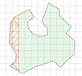 PolygonRegionDecomposed.png