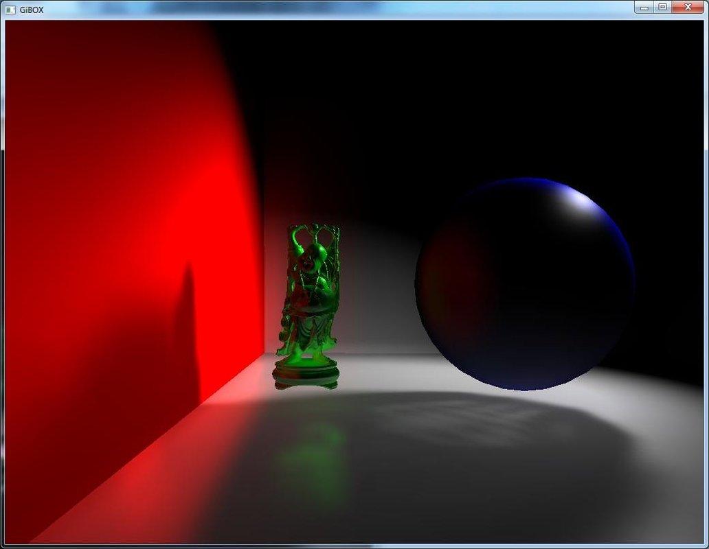 gibox2-1.jpg