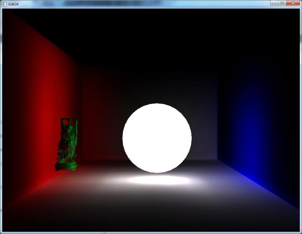 giboxemissive3.jpg