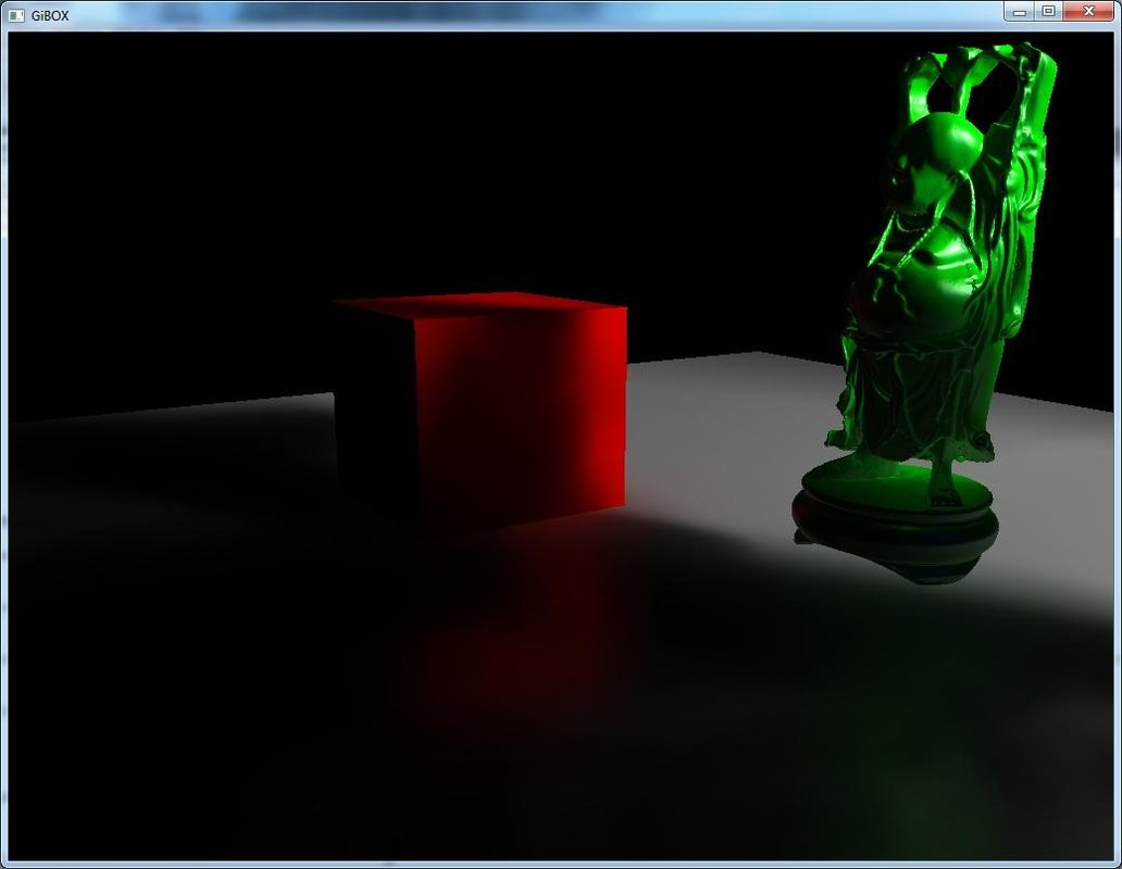 gibox0-1.jpg