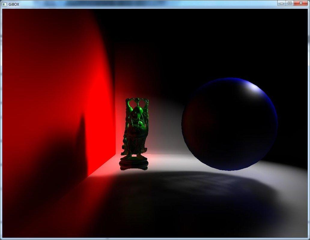gibox2.jpg