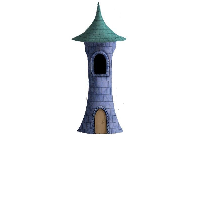 Tower 2 - Copy - Copy.jpg