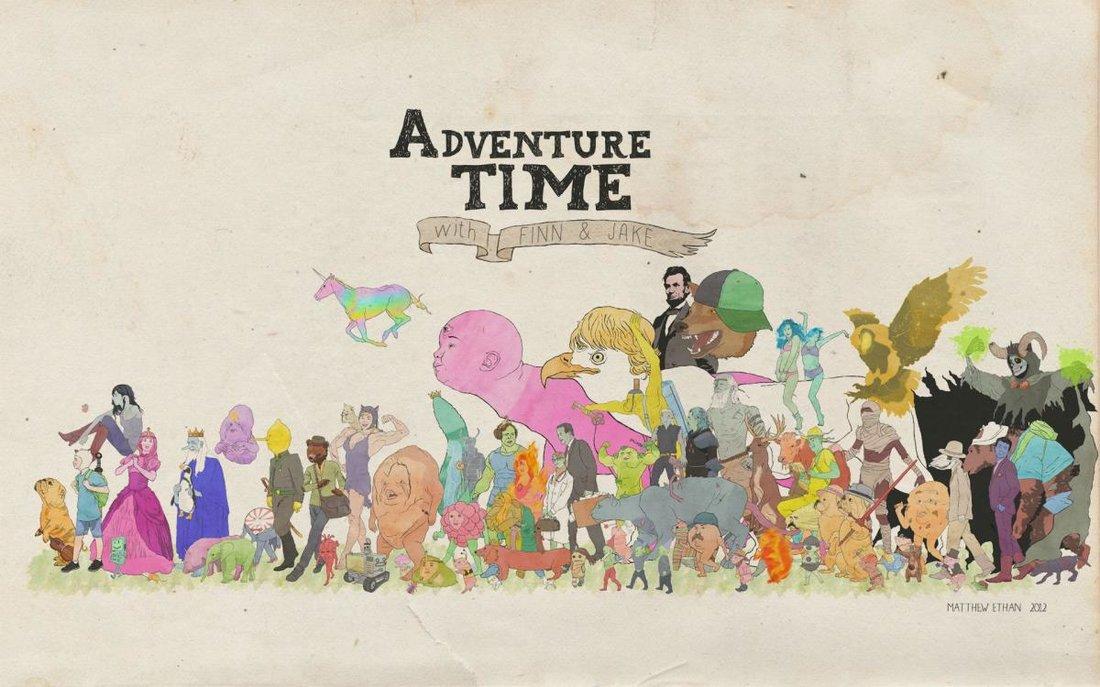 adventuretime real.jpg