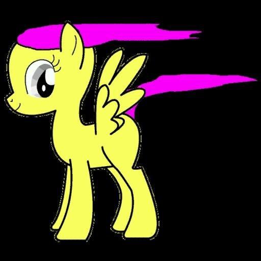 ponyboost0_dump_dxt1.jpg