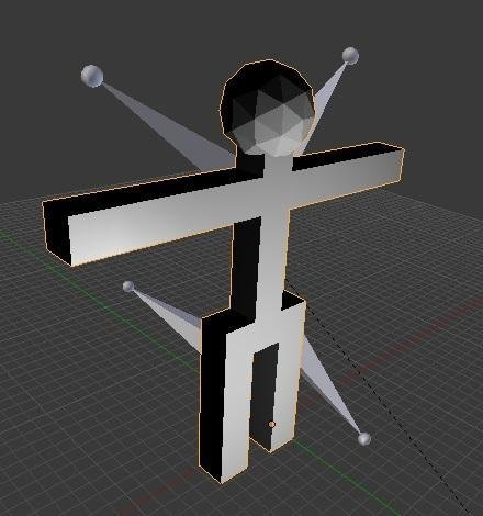 stick_figure_blender.jpg