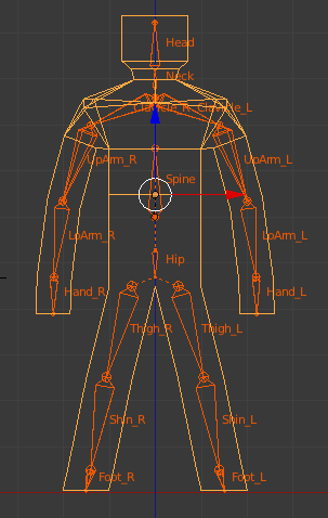 Attached Image: skinned mesh.png