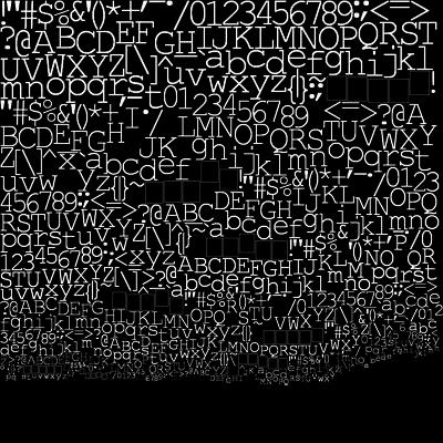 Attached Image: font_result.jpg