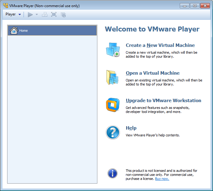 Attached Image: 06-vmWare1.png