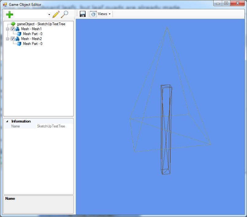 sketchupModel.png
