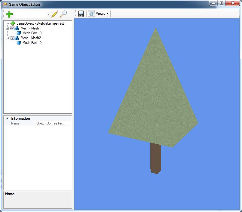 sketchupModel_full.png