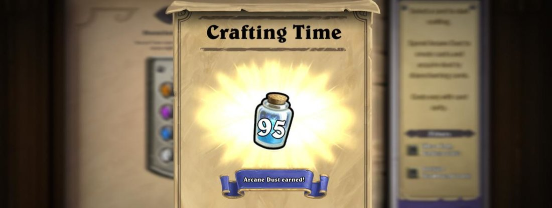 hearthstone-crafting-disenchant-alert-4-first-disenchant-earns-95-dust (1).jpg