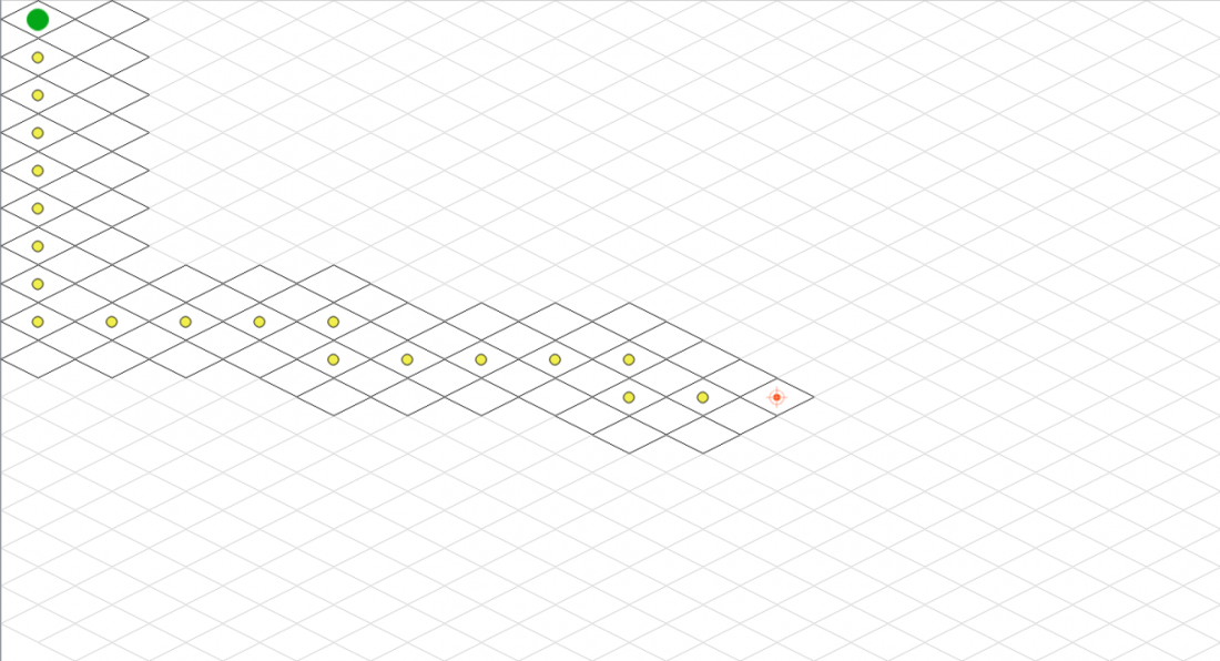 euclidean_distance.PNG