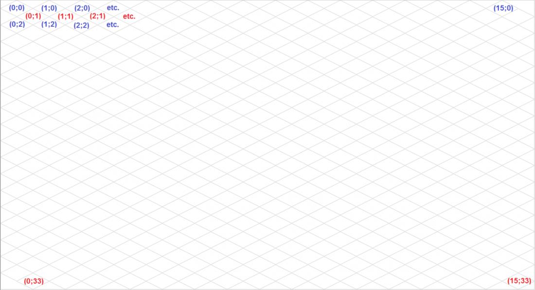 grid_blank.PNG