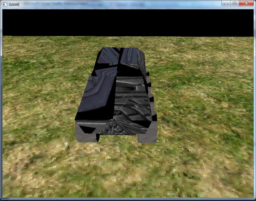 model loader.png